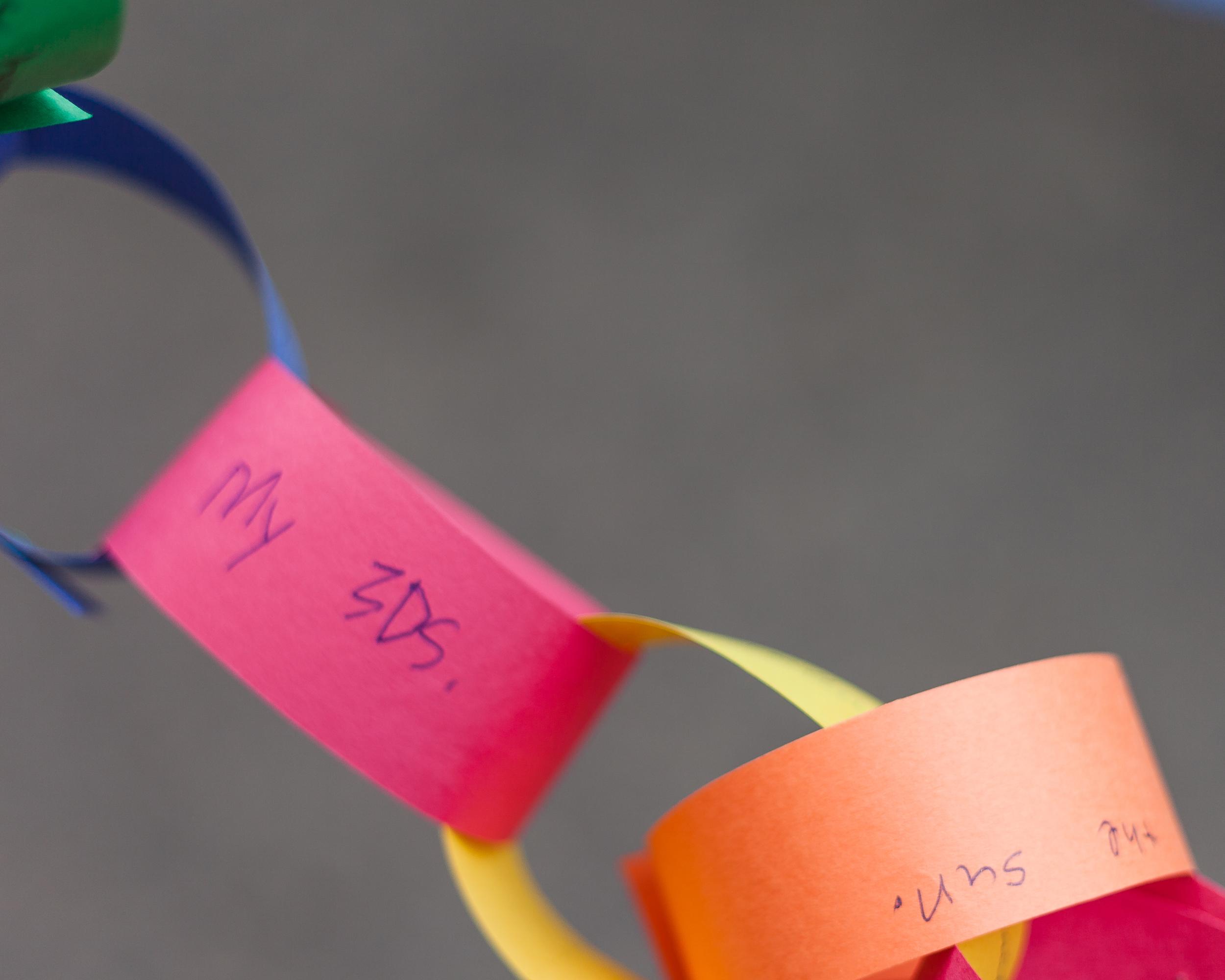 LIFT Lilac Festival 2014-26.jpg