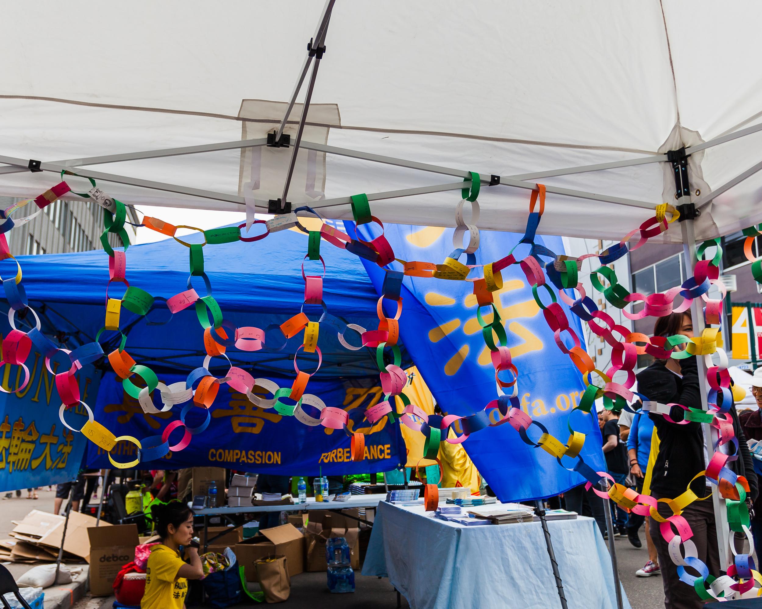 LIFT Lilac Festival 2014-31.jpg