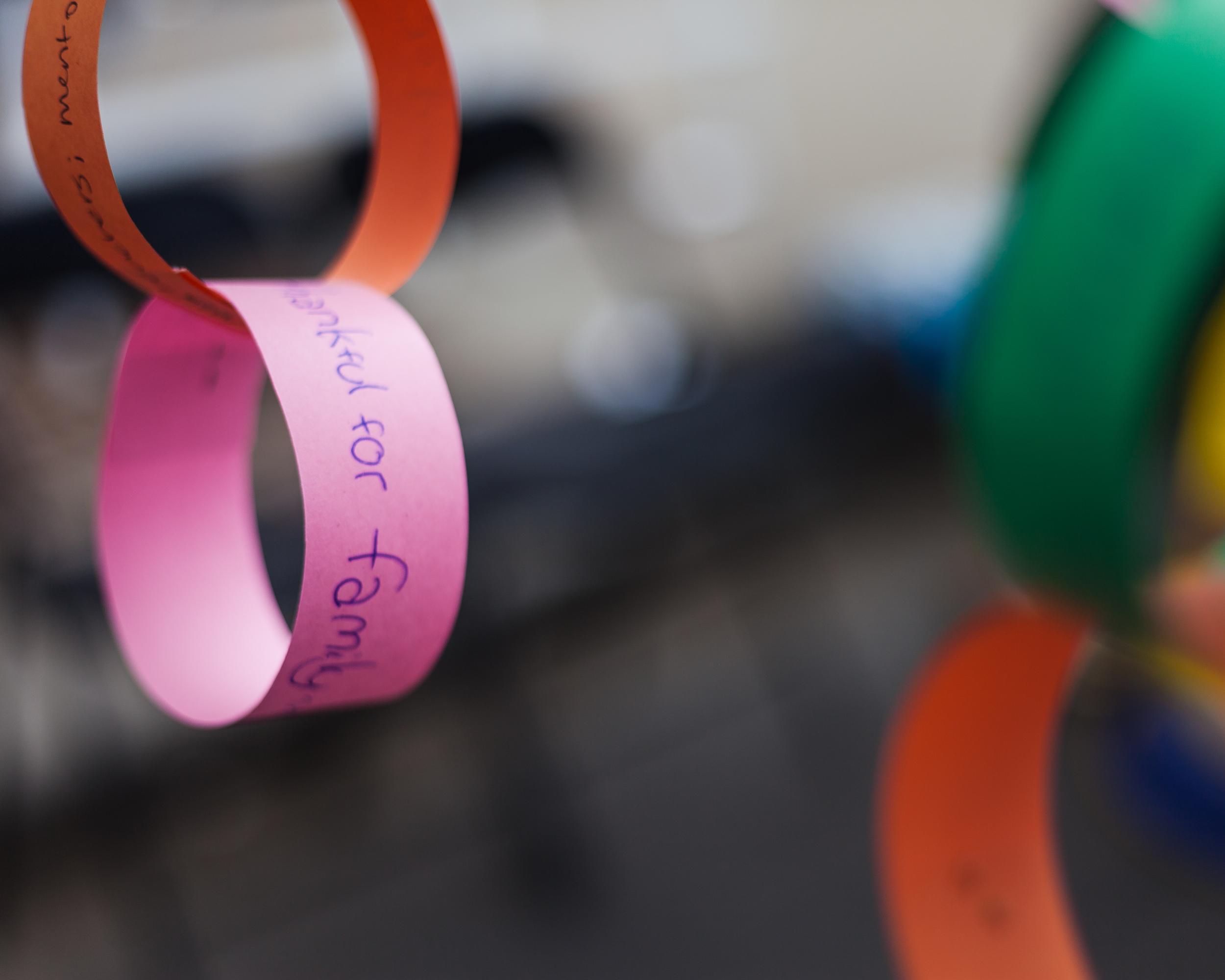LIFT Lilac Festival 2014-34.jpg