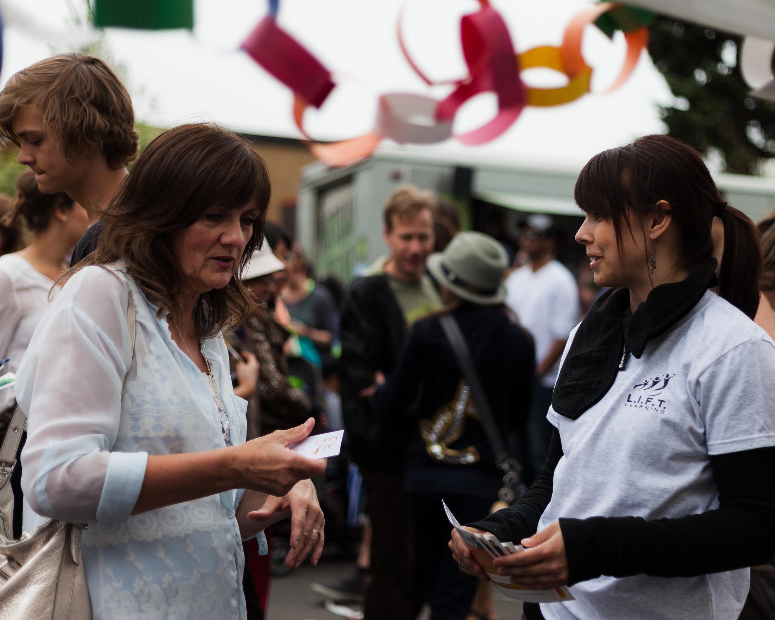 LIFT Lilac Festival 2014-35.jpg