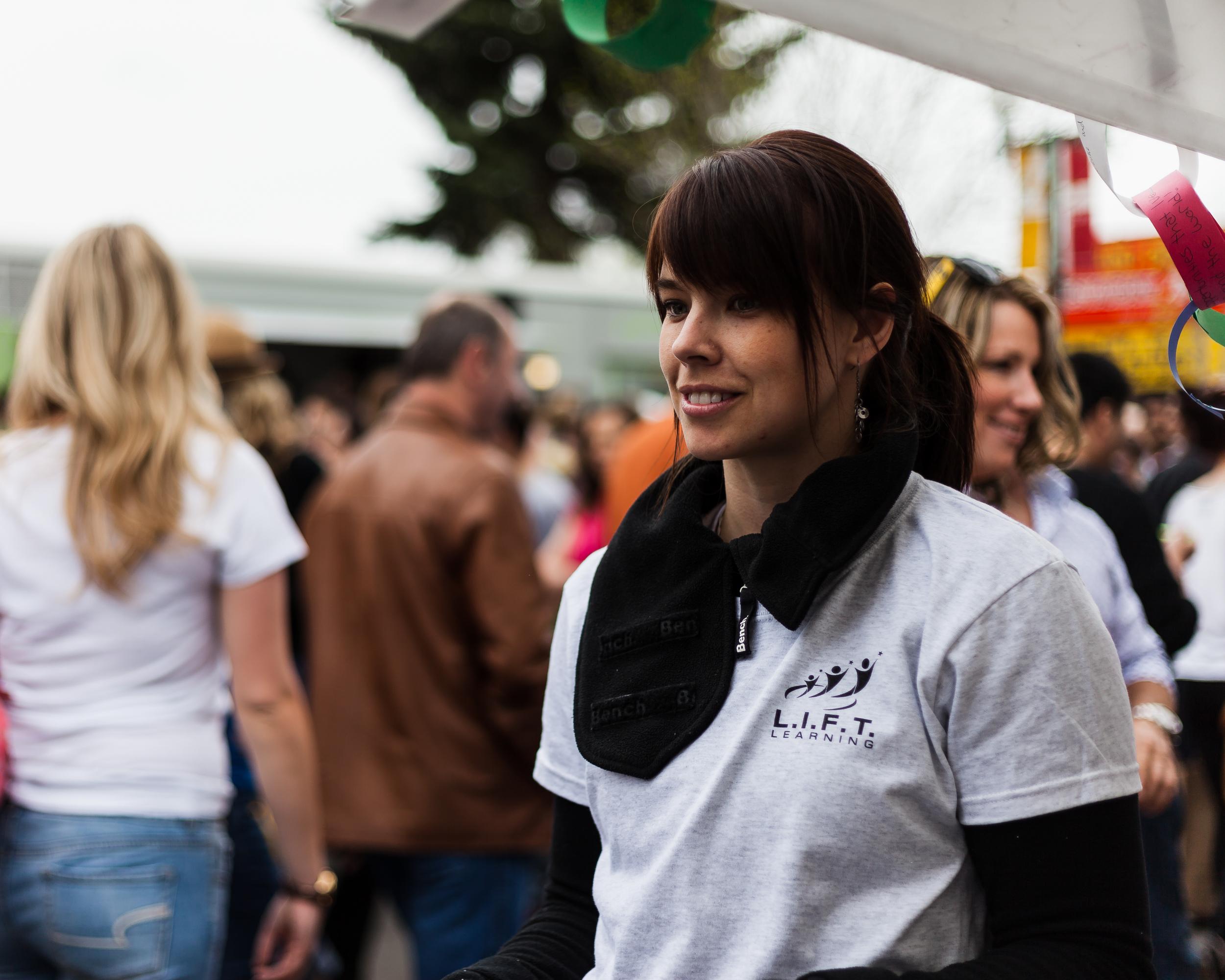 LIFT Lilac Festival 2014-36.jpg