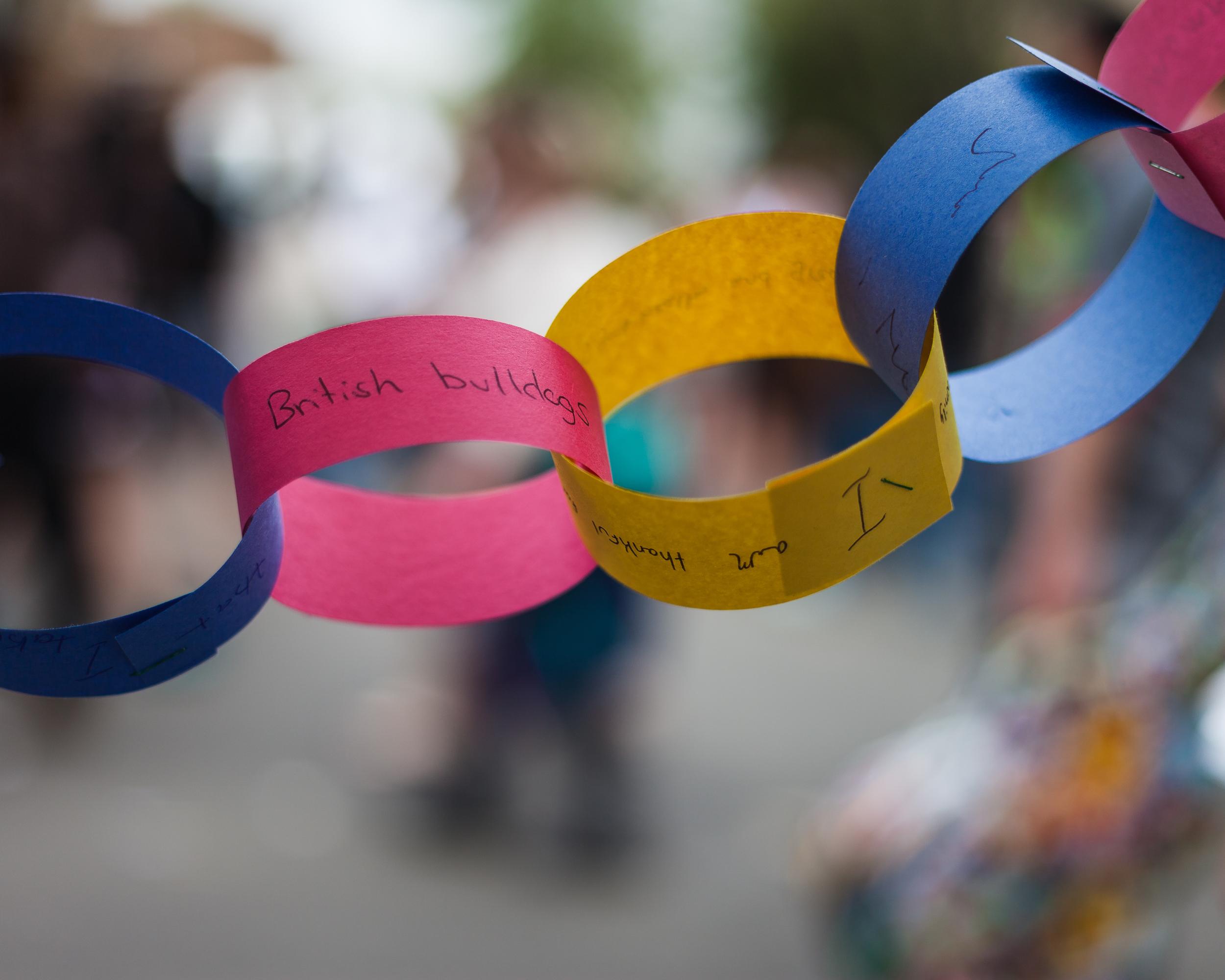 LIFT Lilac Festival 2014-45.jpg