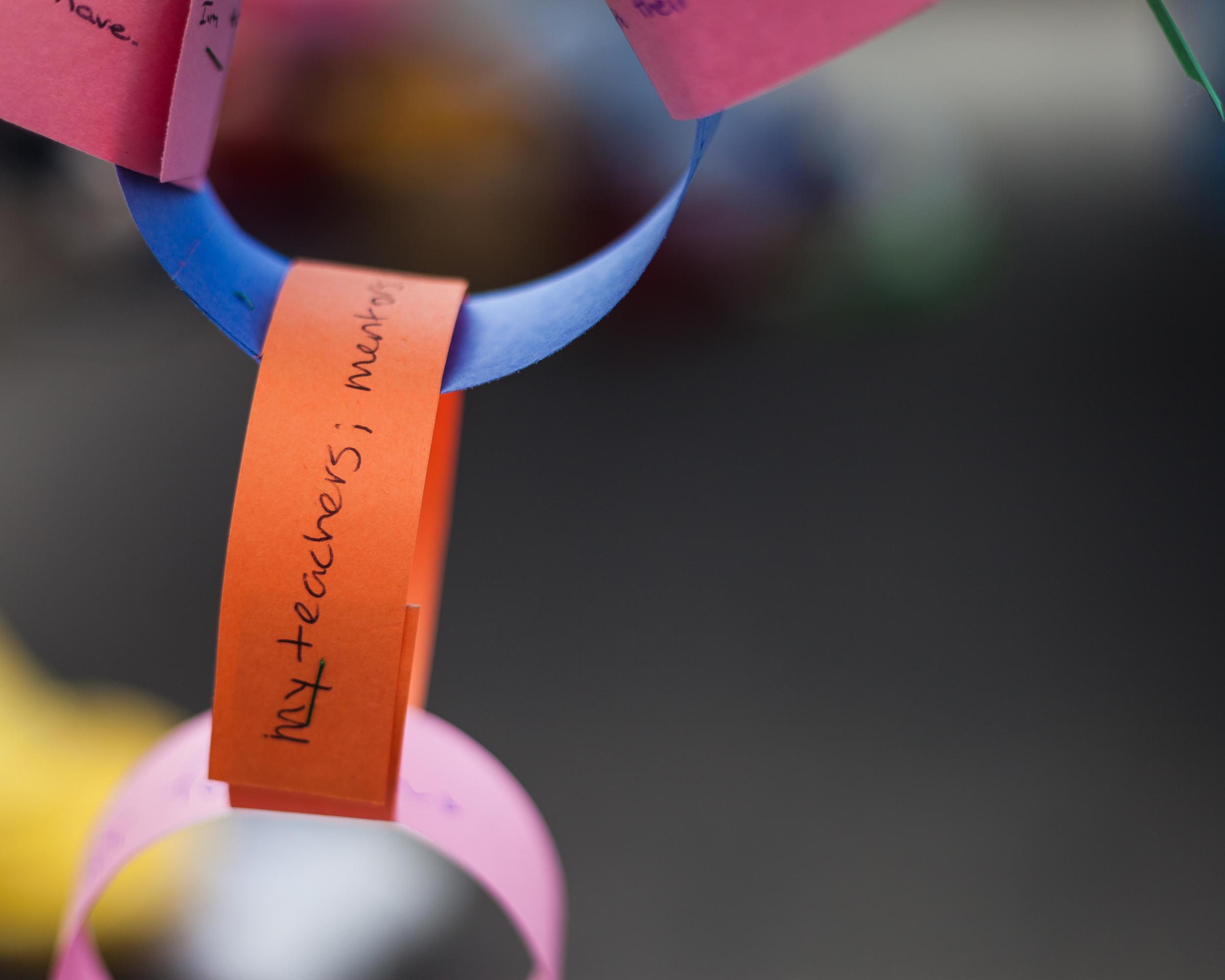 LIFT Lilac Festival 2014-47.jpg