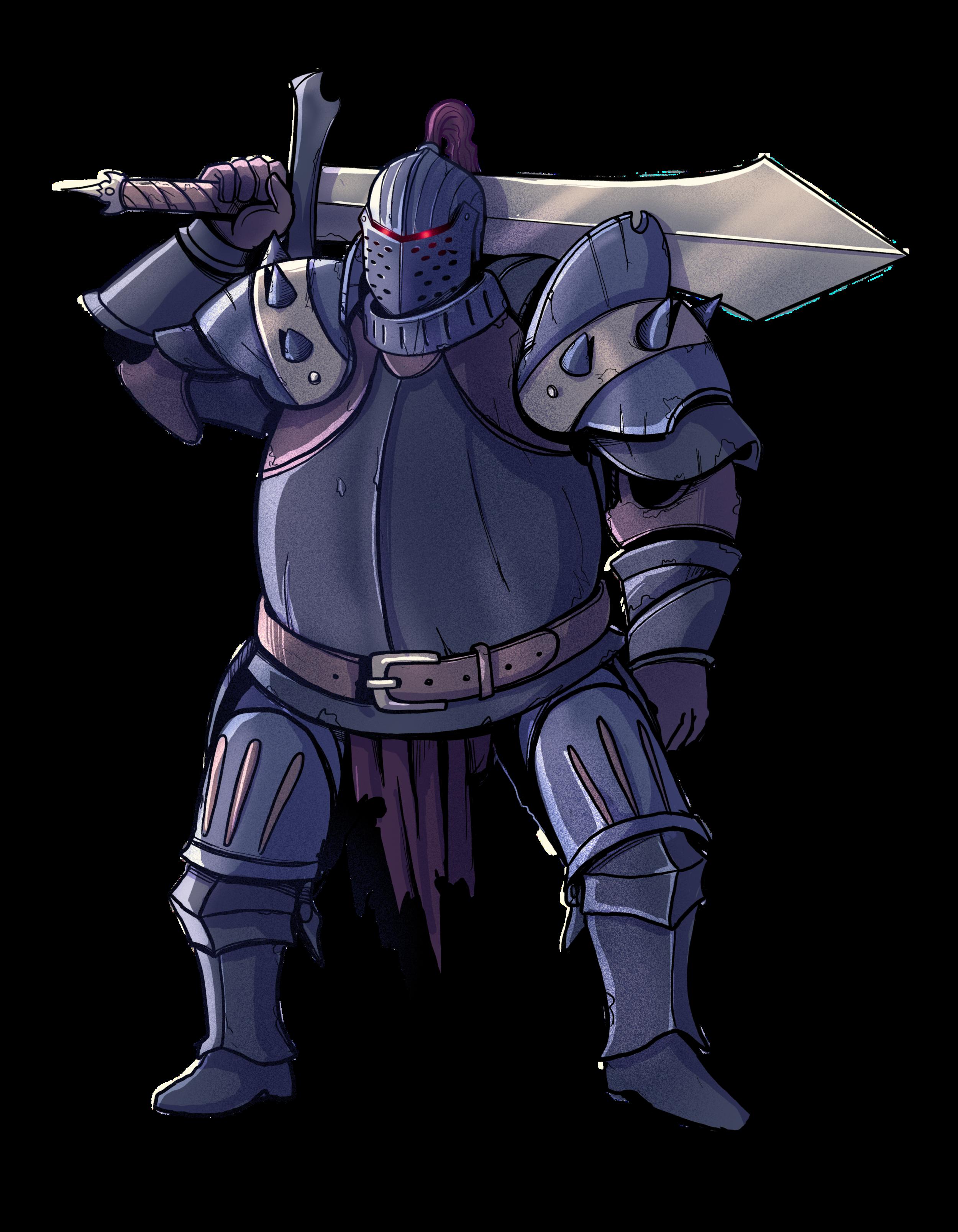 Guard Vastborn.png