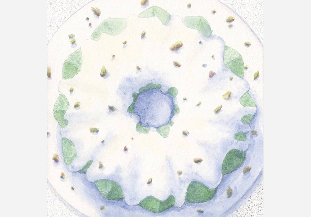 cover-cake.jpg