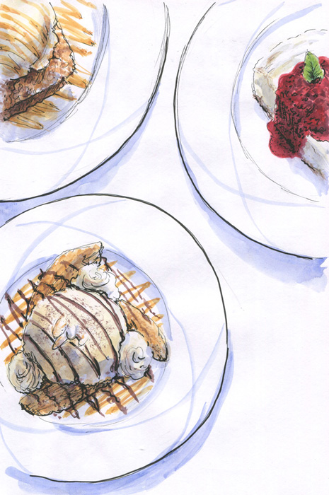 rkr-dessert.jpg
