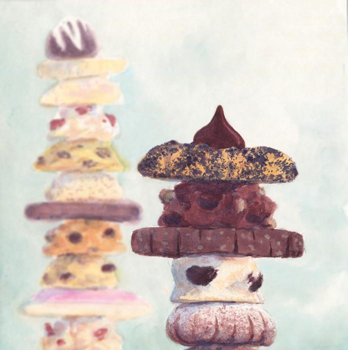 cookie-stack.jpg