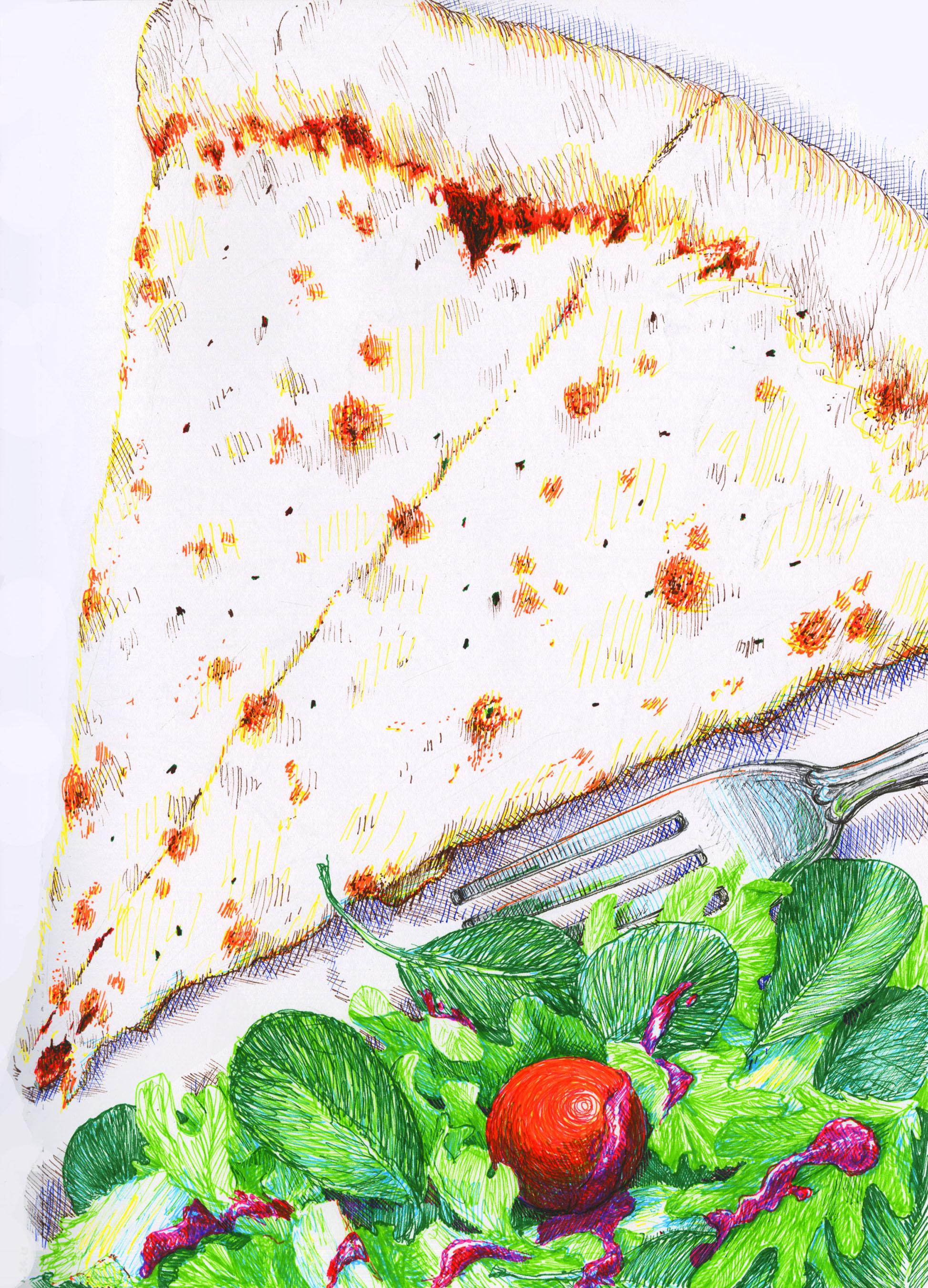 pizzac.jpg