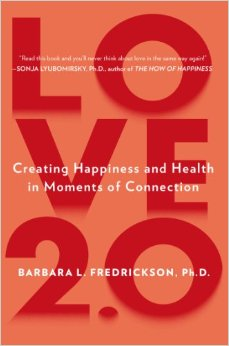 A handbook for improving your health by kindling more love throughout your life