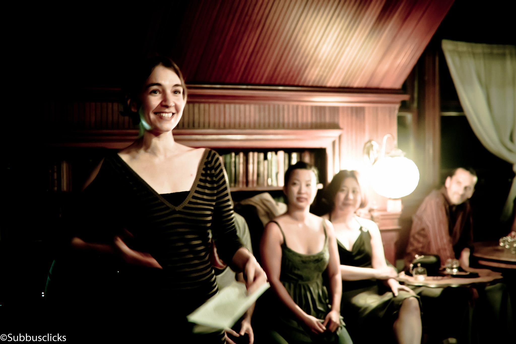 Photo at Weller House Inn by  SubbusClicks
