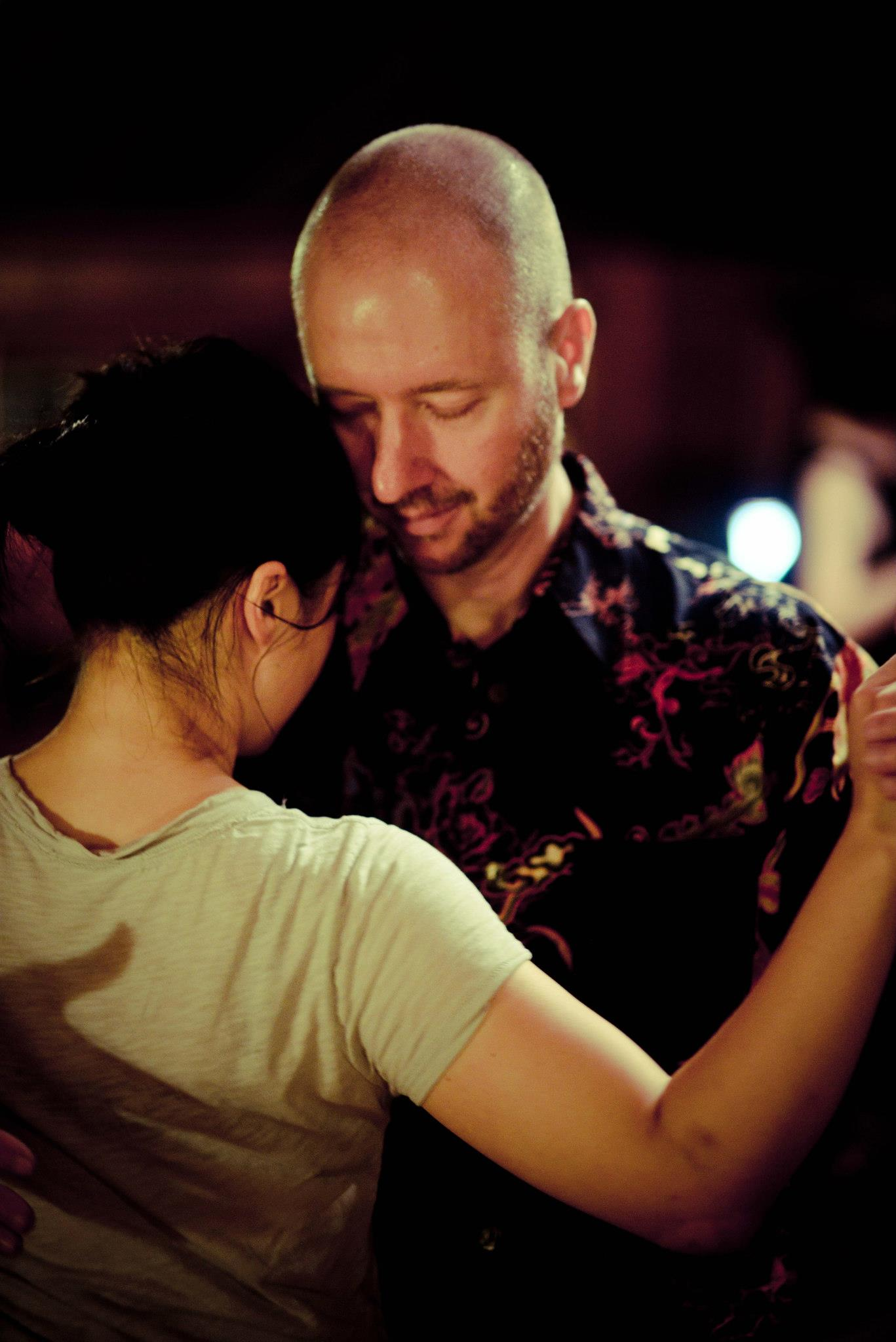 Photo By  SubbusClicks  from tango slumber party