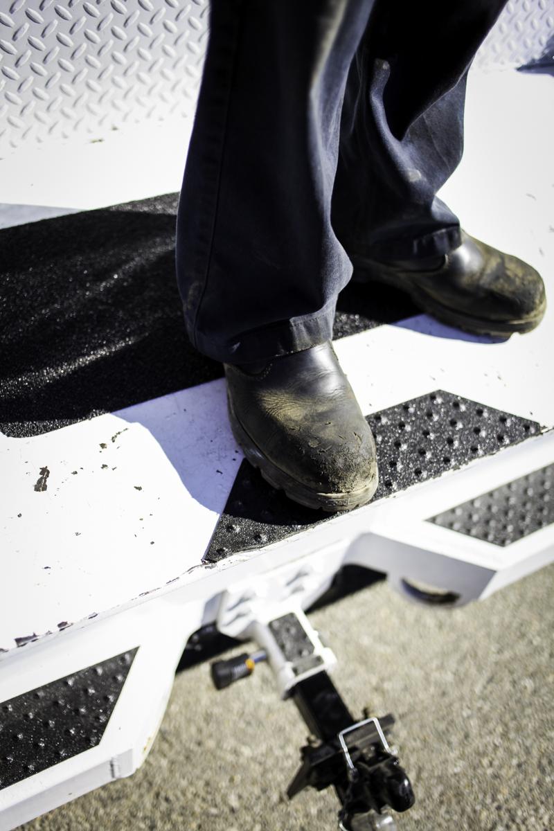 GripAll Boots-10.JPG