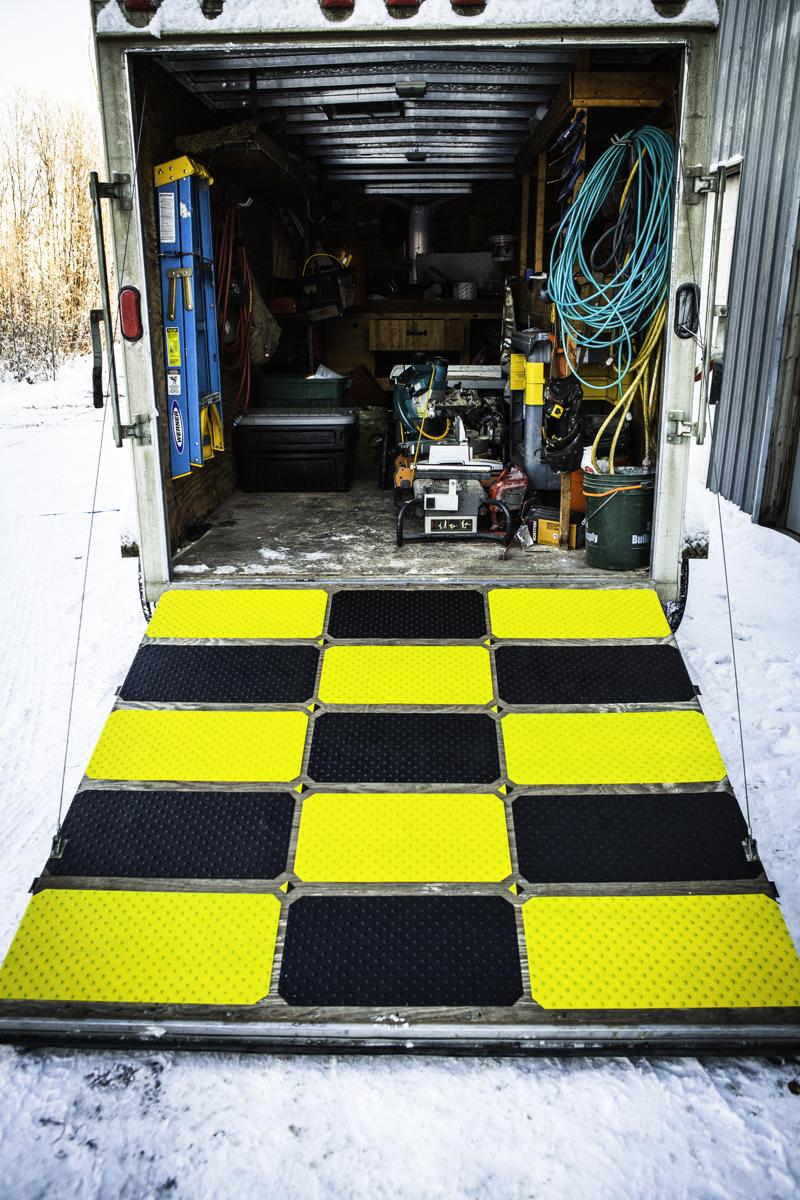 GripAll-Snow-Ramp-Steps-5821.JPG