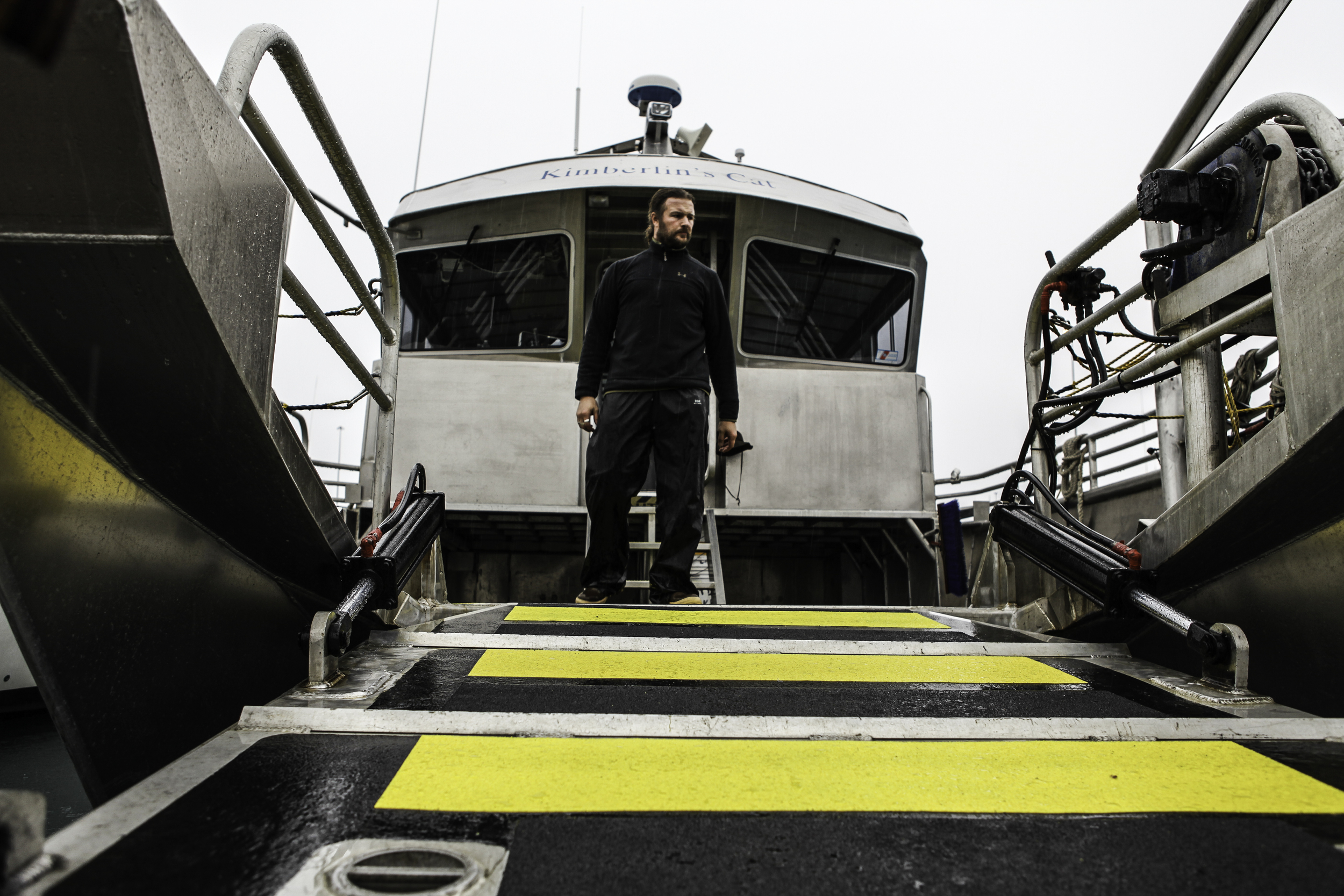 lava yellow deck-5360.JPG