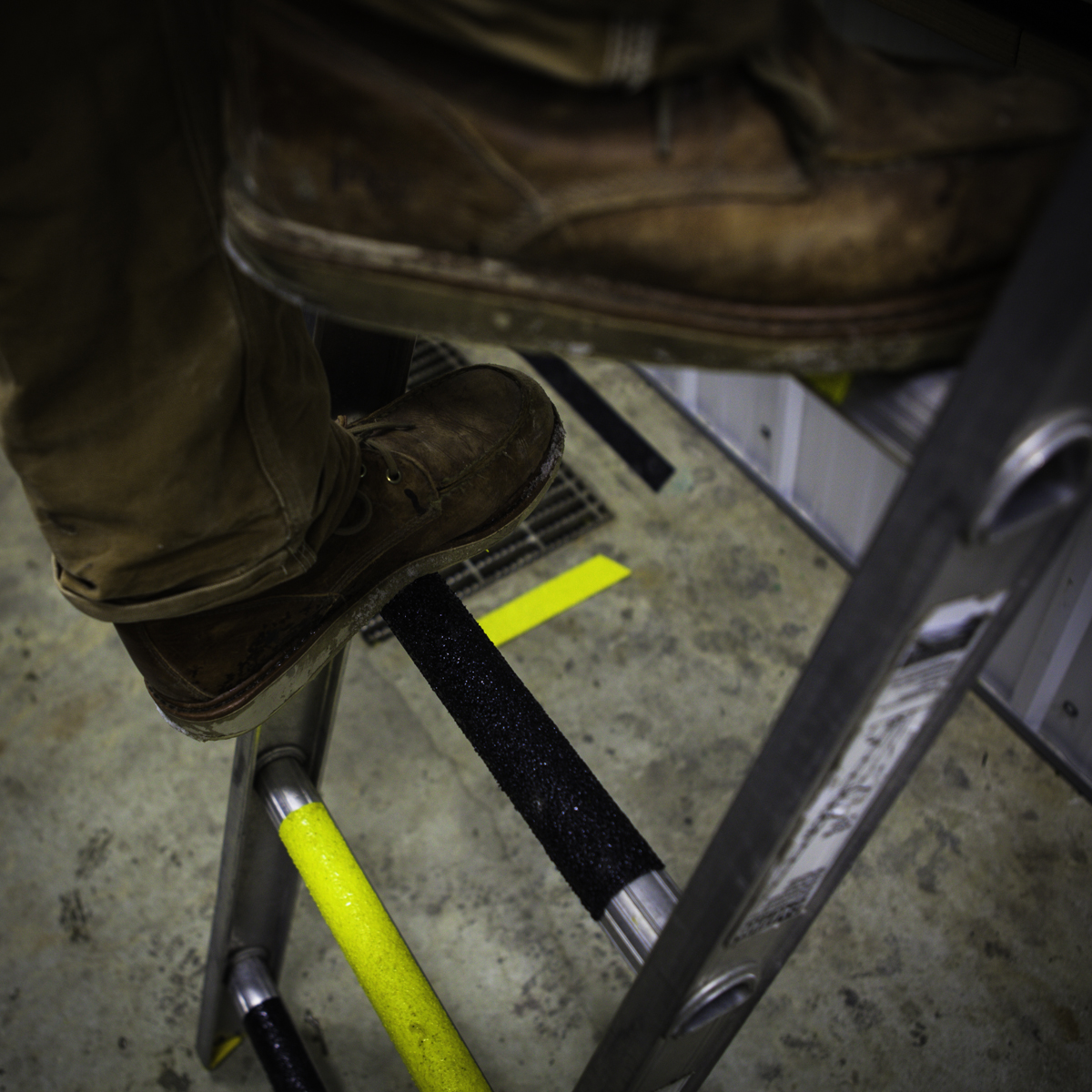 GripAll-Ladder-Shop-5748.JPG