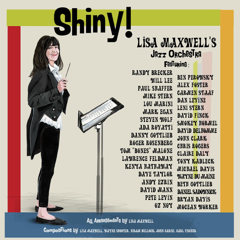 Shiny! digital album cover final.jpg