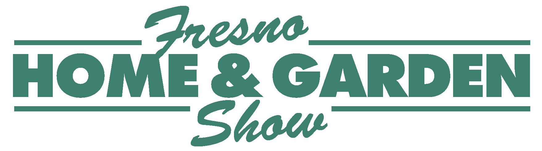 HG Logo Green
