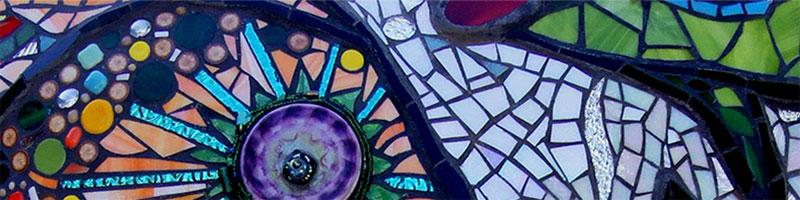 mosaic-closeup2.jpg