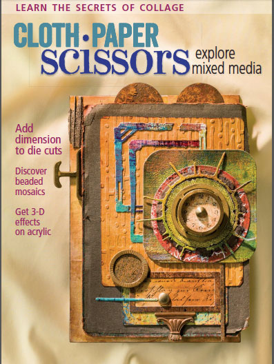 May/June 2016 Issue