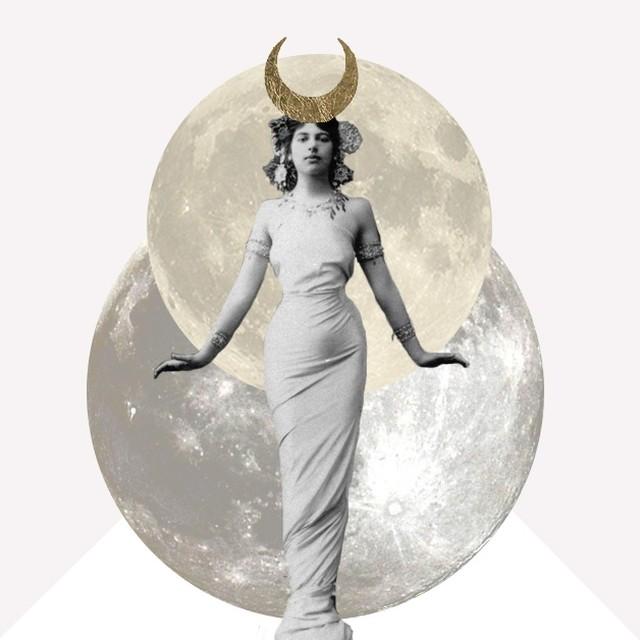 SatyaJewlery_New Moon_1.jpg
