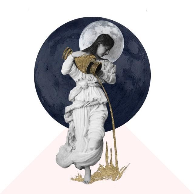 SatyaJewlery_New Moon_2.jpg