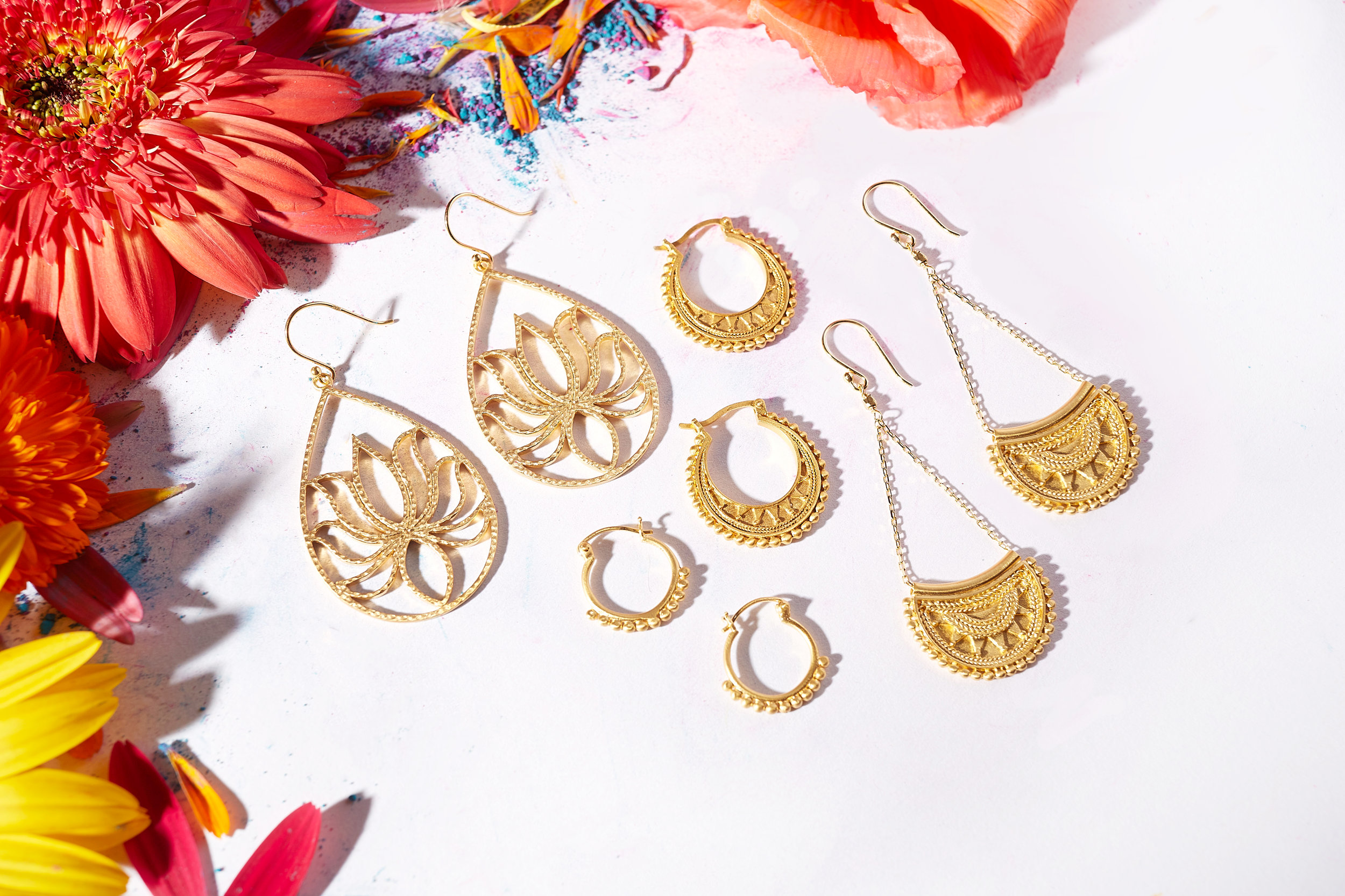 SatyaJewelry_2018_Classics_Earrings copy.jpg