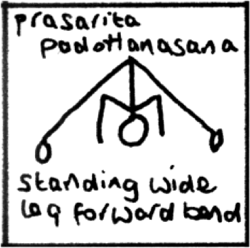 prasarita.png