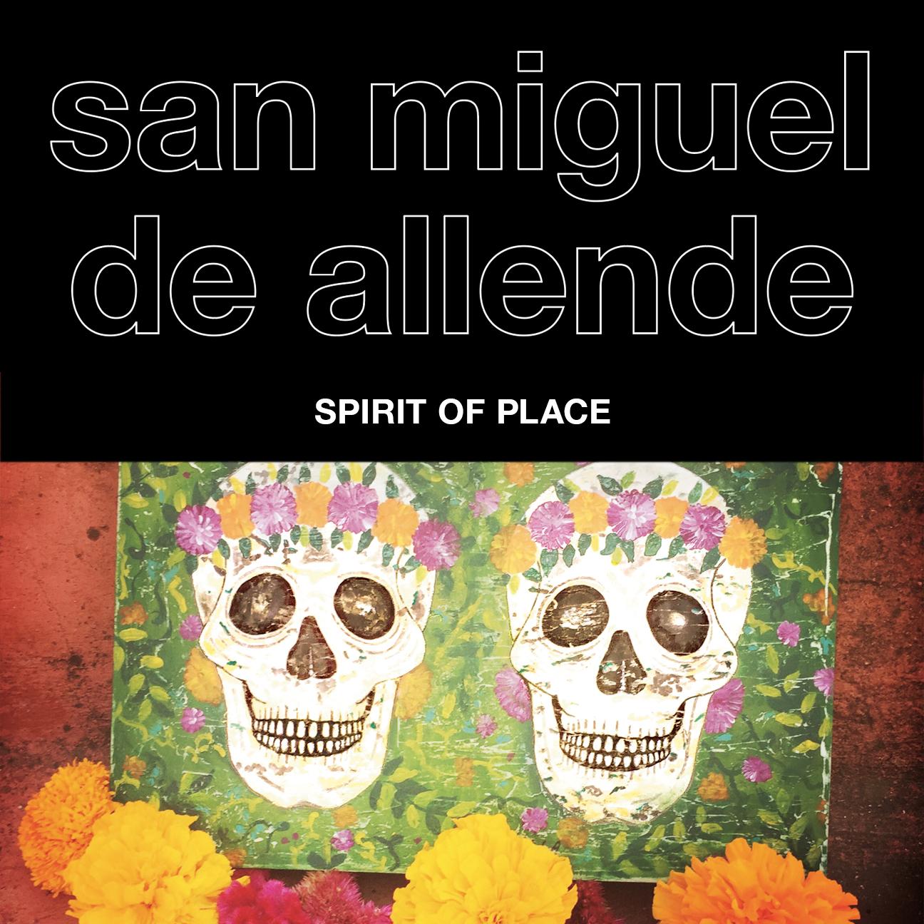 San Miguel de Allende promo image_face.jpg