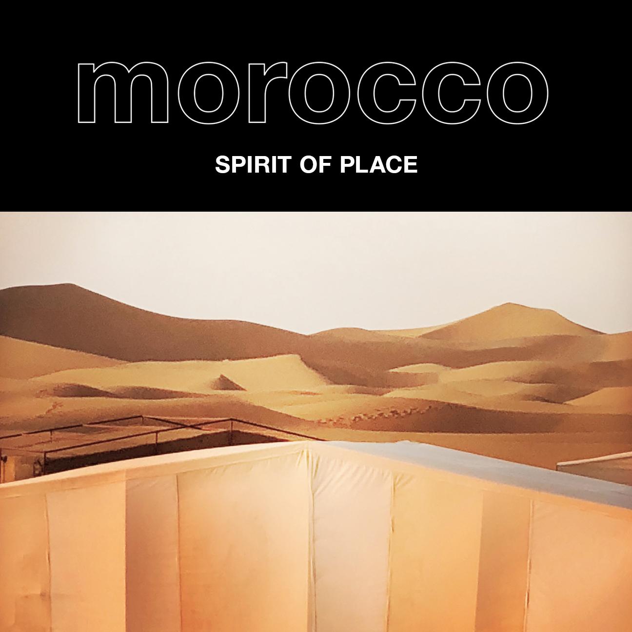 Morocco promo image_face.jpg
