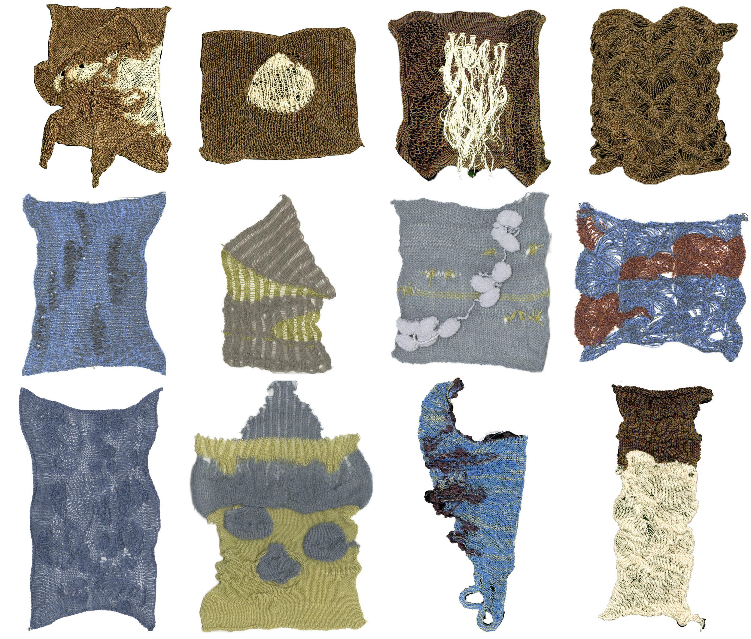 machine knitting1.jpg
