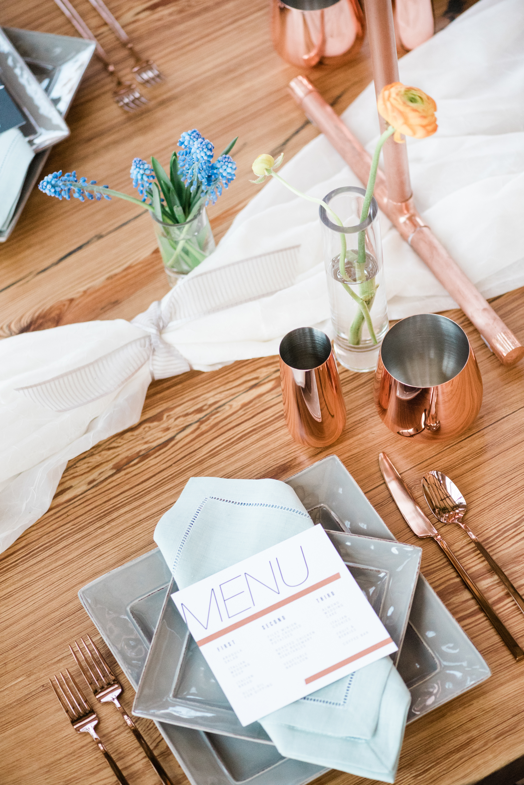 industrial_chic_copper_wedding_table_decor_mass_moca_hybl_fannin_design-3_1800.jpg