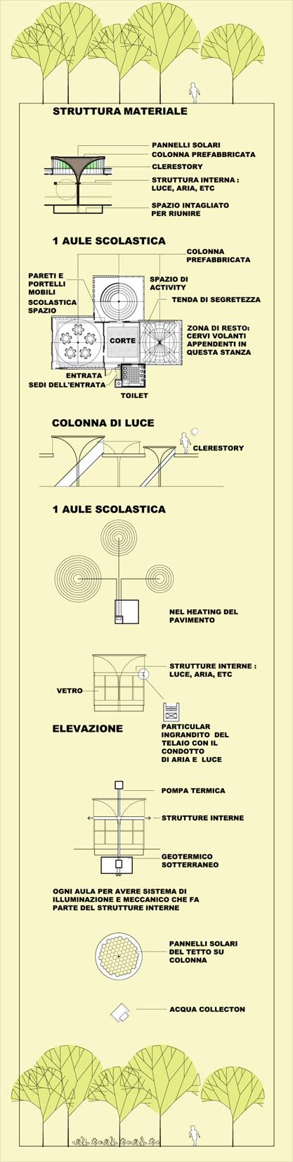 diagram_1big.jpg