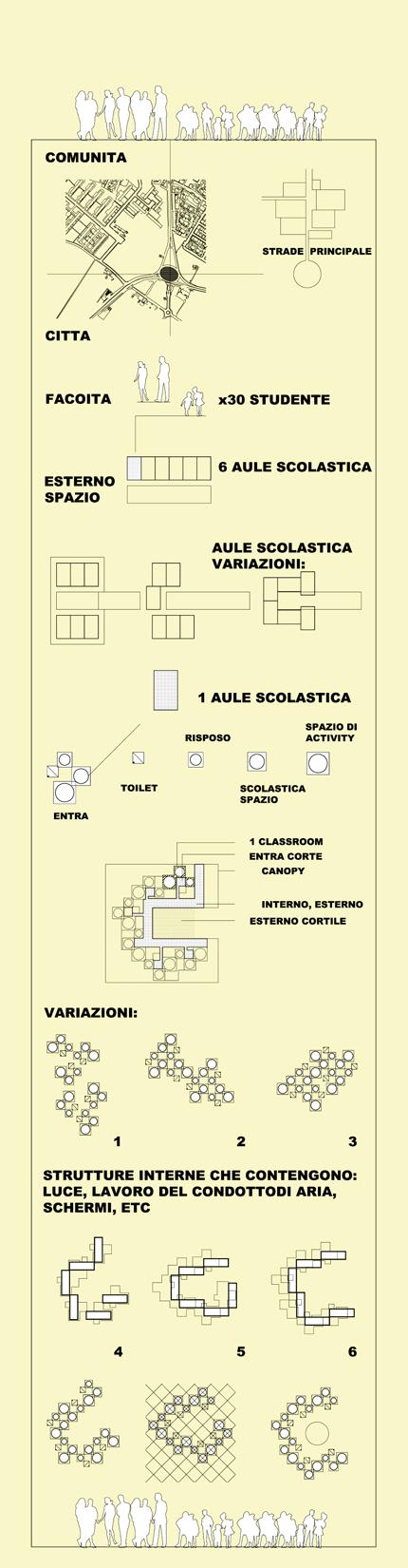 diagram_2big.jpg