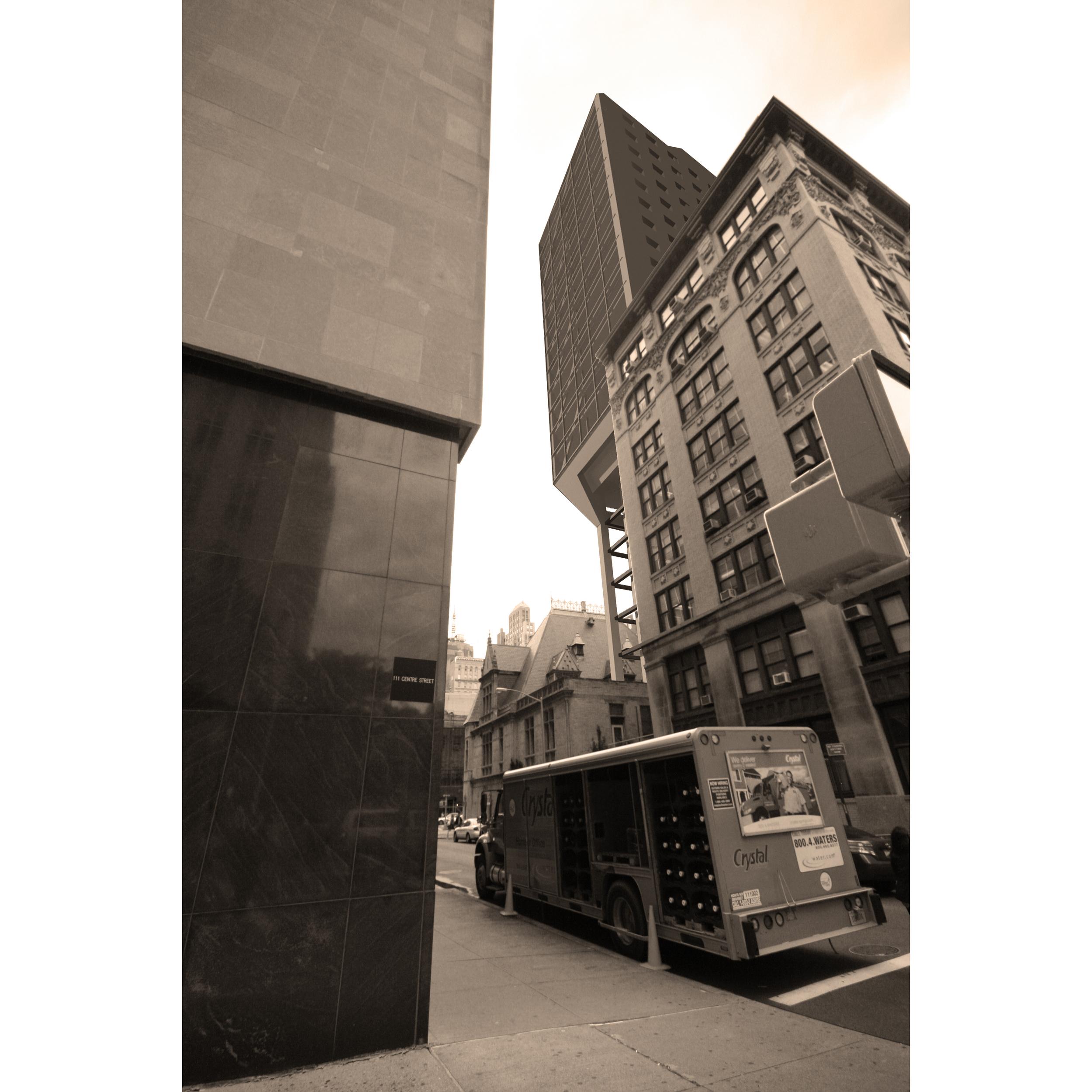 Lafayette_Gallery2.jpg