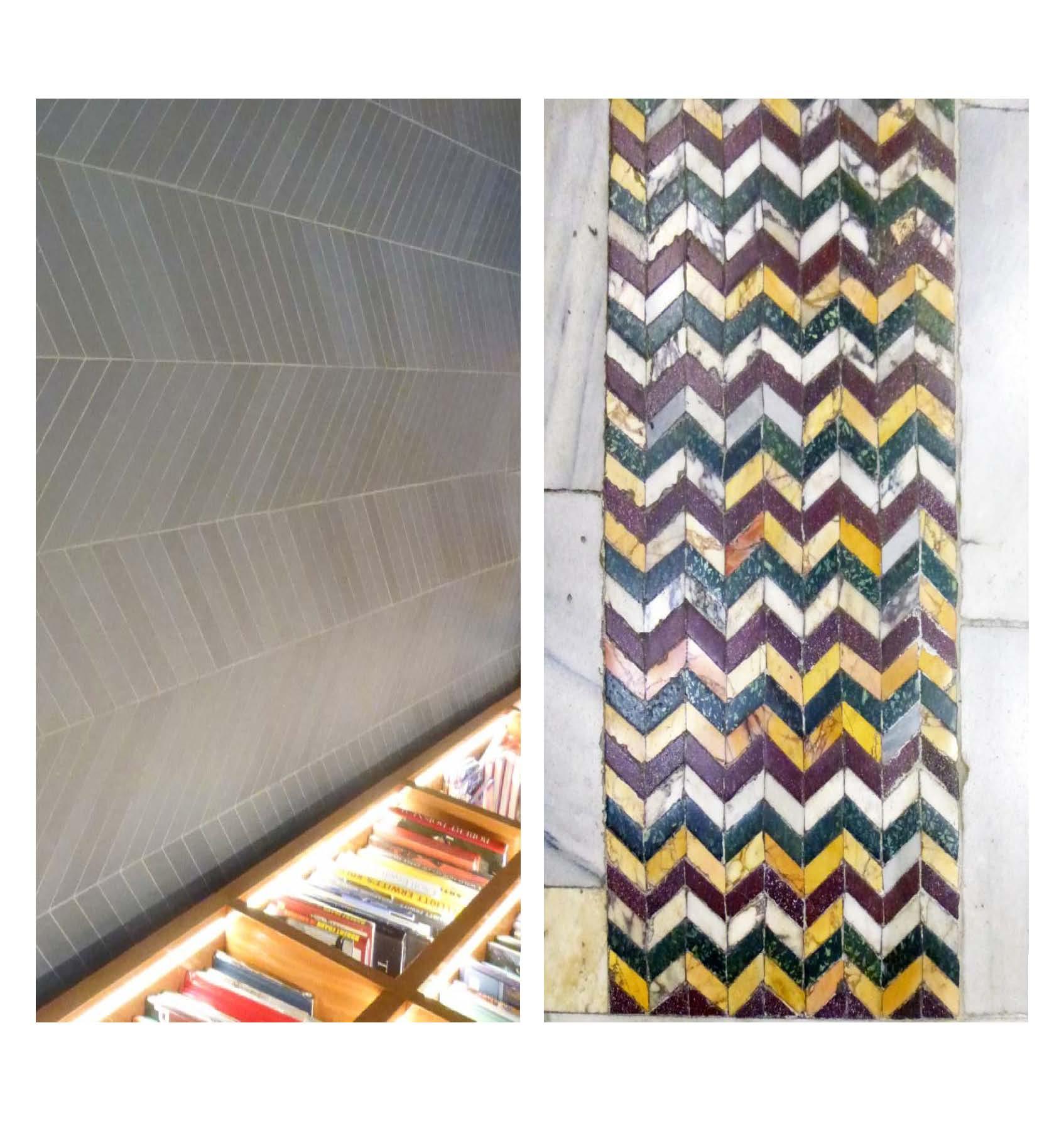 pattern weave.jpg