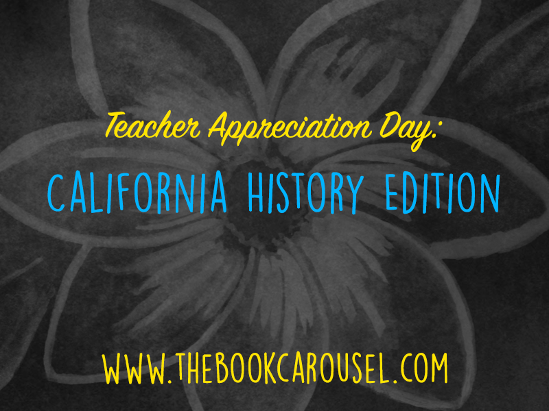 teacherappreciationday.png