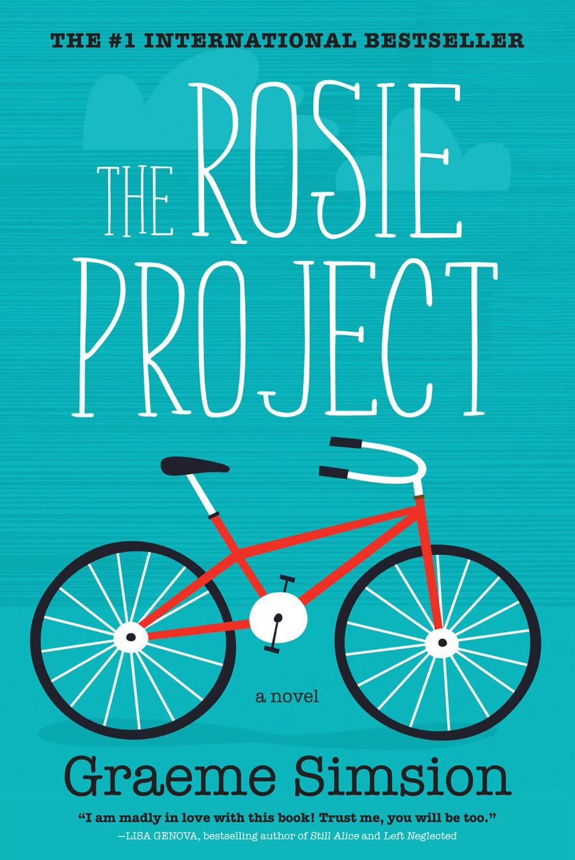 Rosie-Project-book.jpg