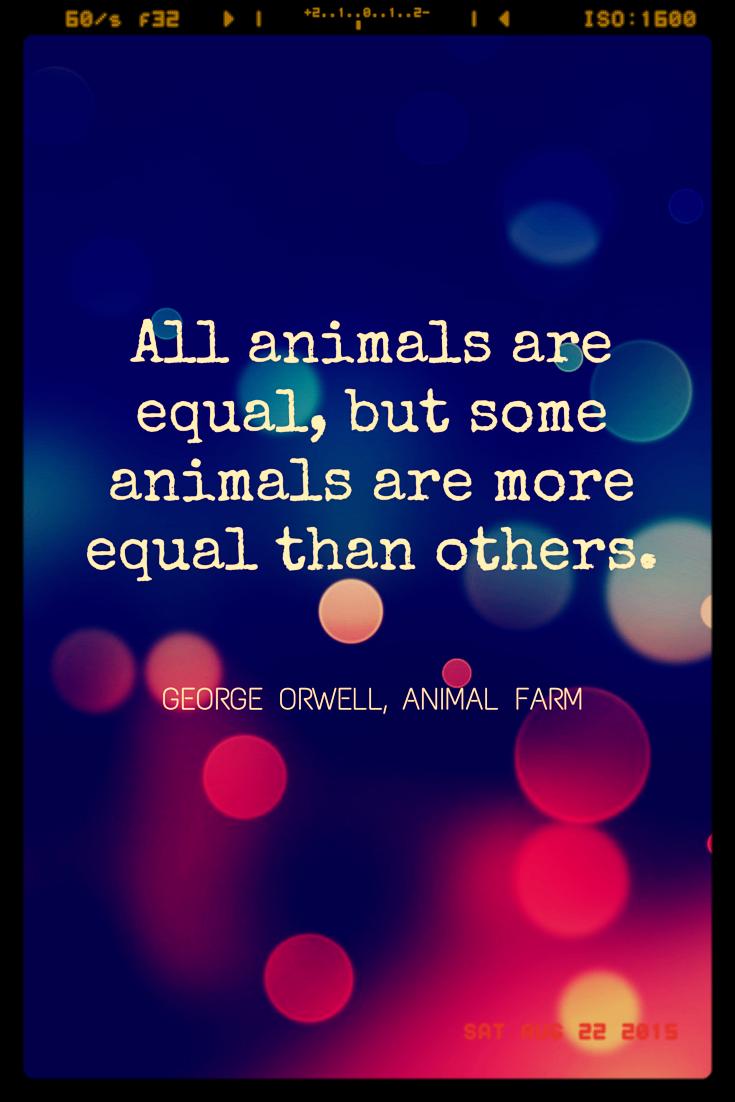 AnimalFarm.png