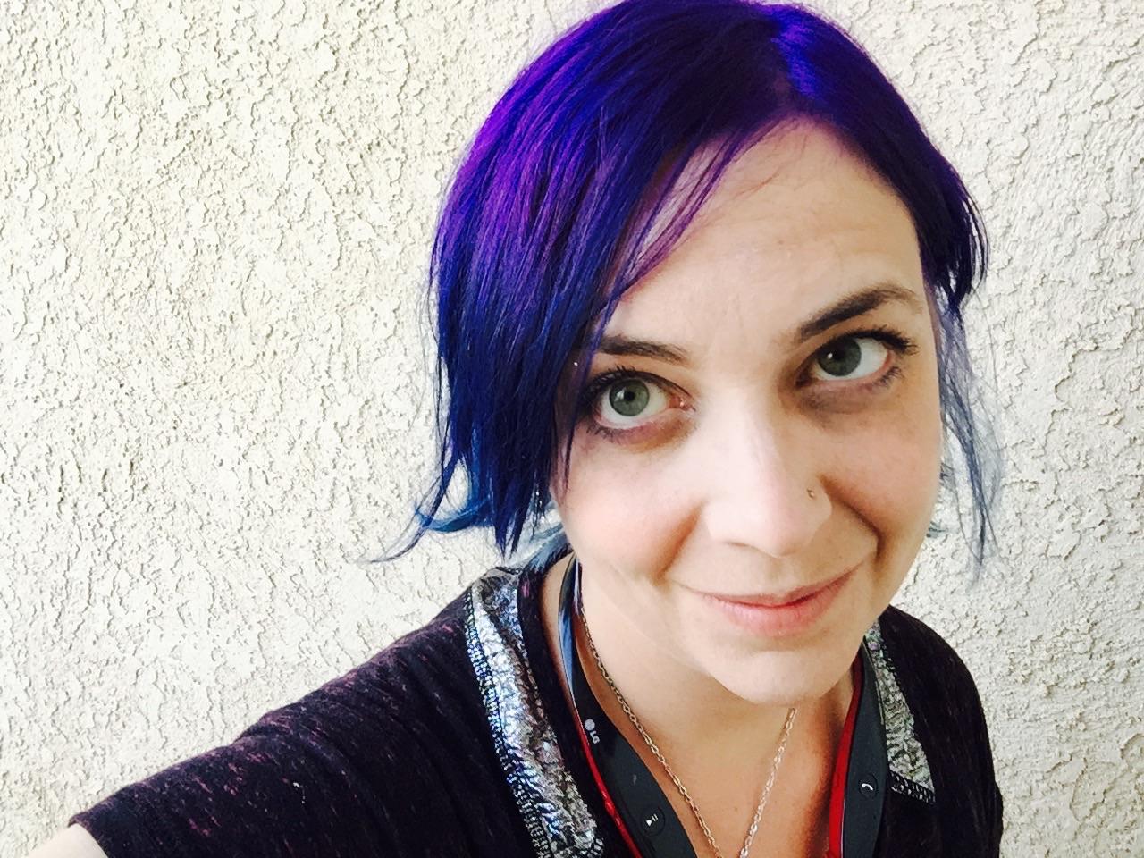 purple hair pic.jpg