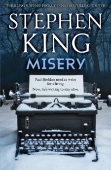 Misery-Stephen-King.jpg