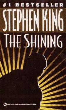 shining.jpg