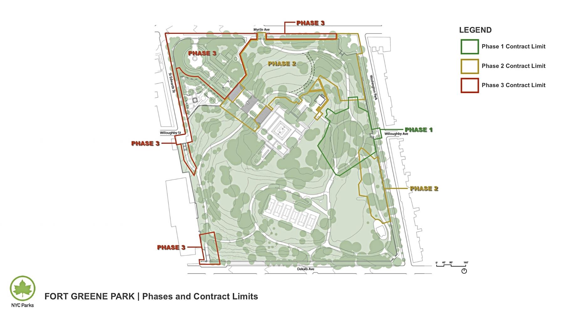 Fort Greene Park Phases_8.22.18.jpg