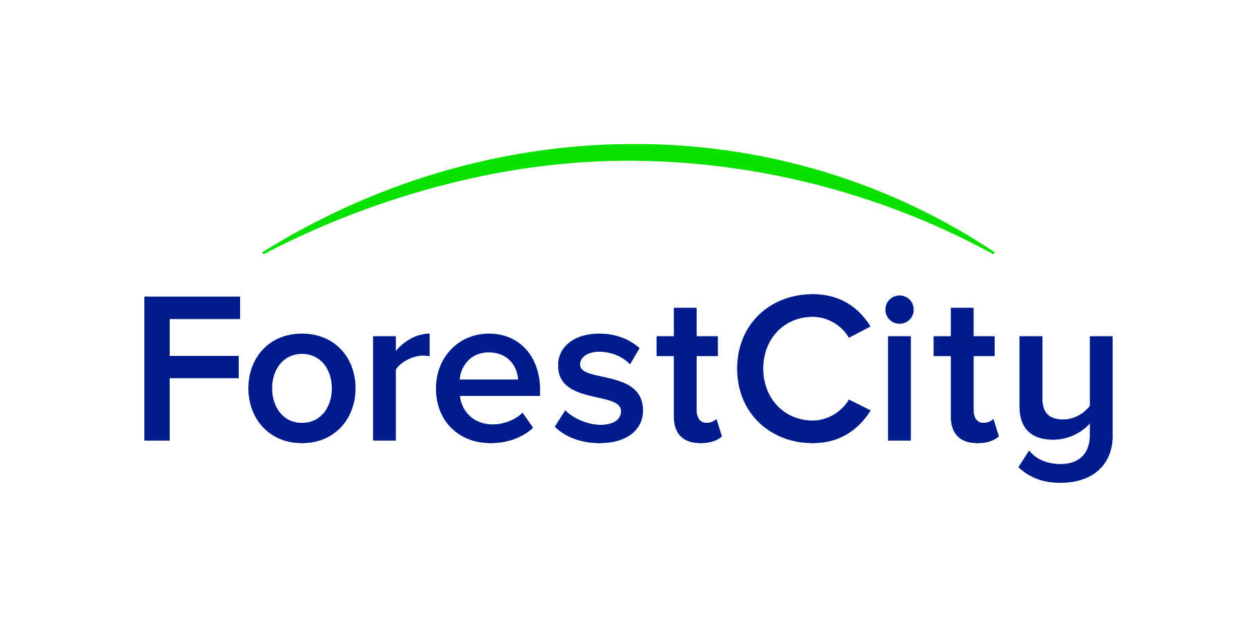 ForestCity_Logo_notag300.jpg