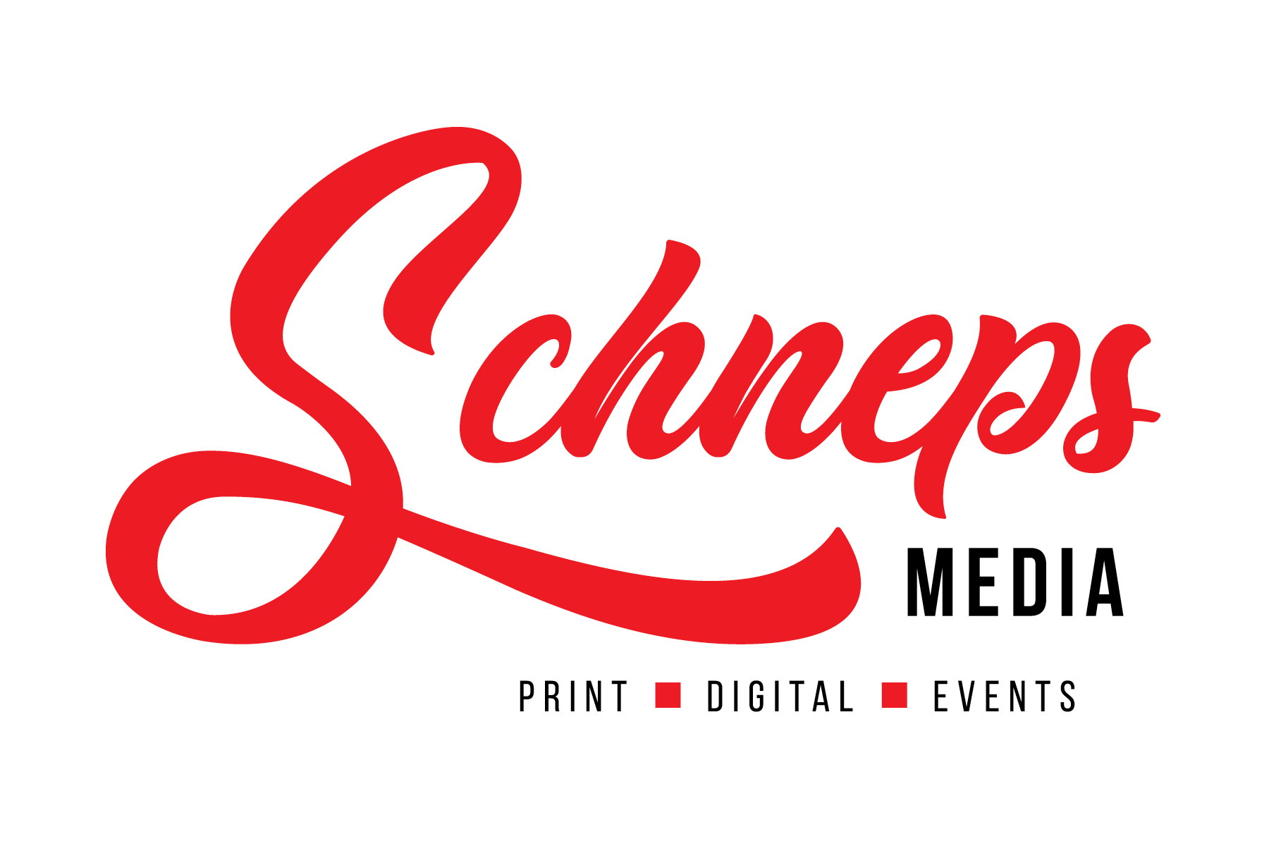 Schneps Media Final Logo.jpg