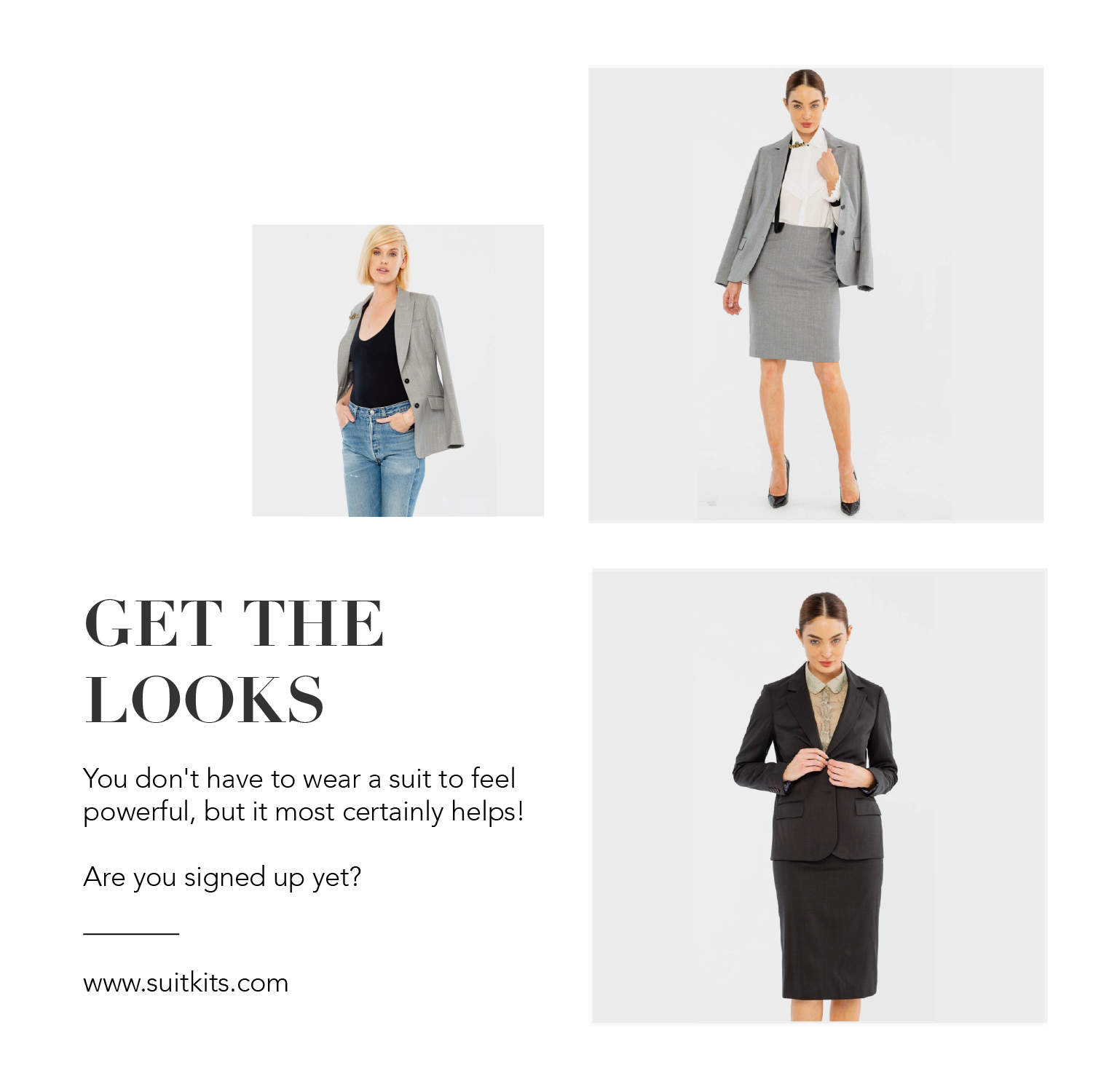 Suitkits-media-v2-02.png