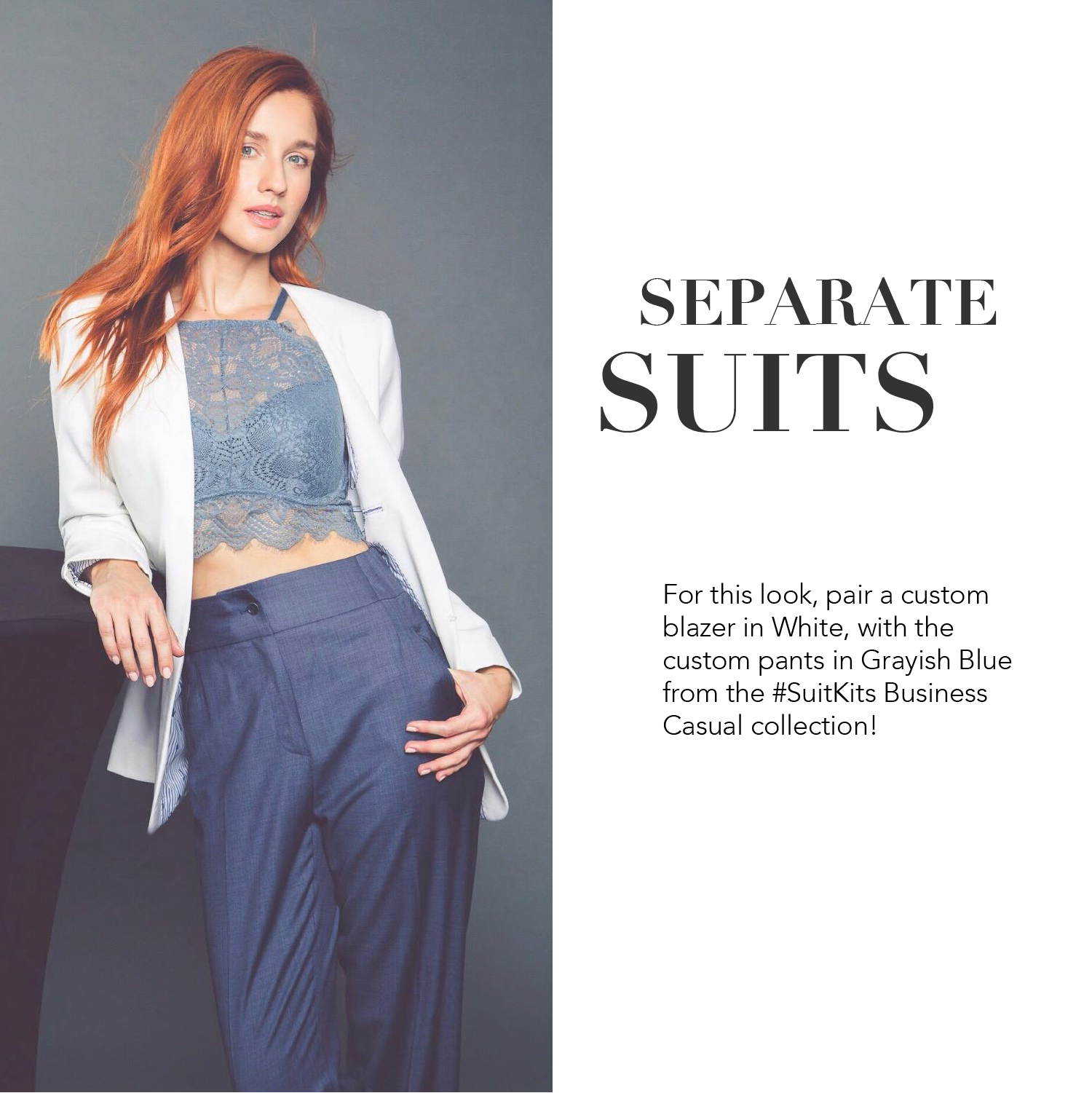 Suitkits-media-v2-04.png