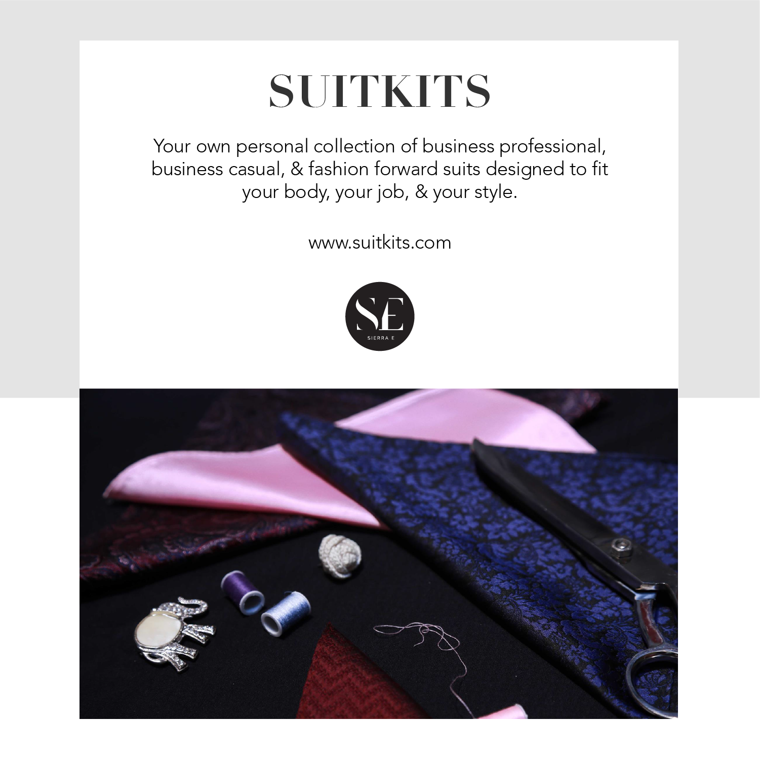 Suitkits-media-v2-05.png