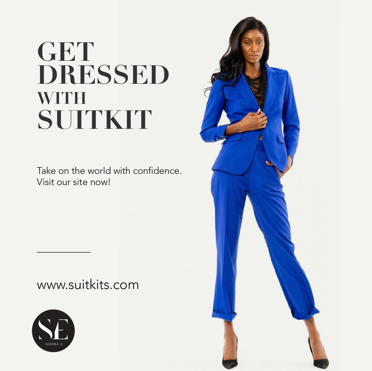 Suitkits-media-v2-06.png