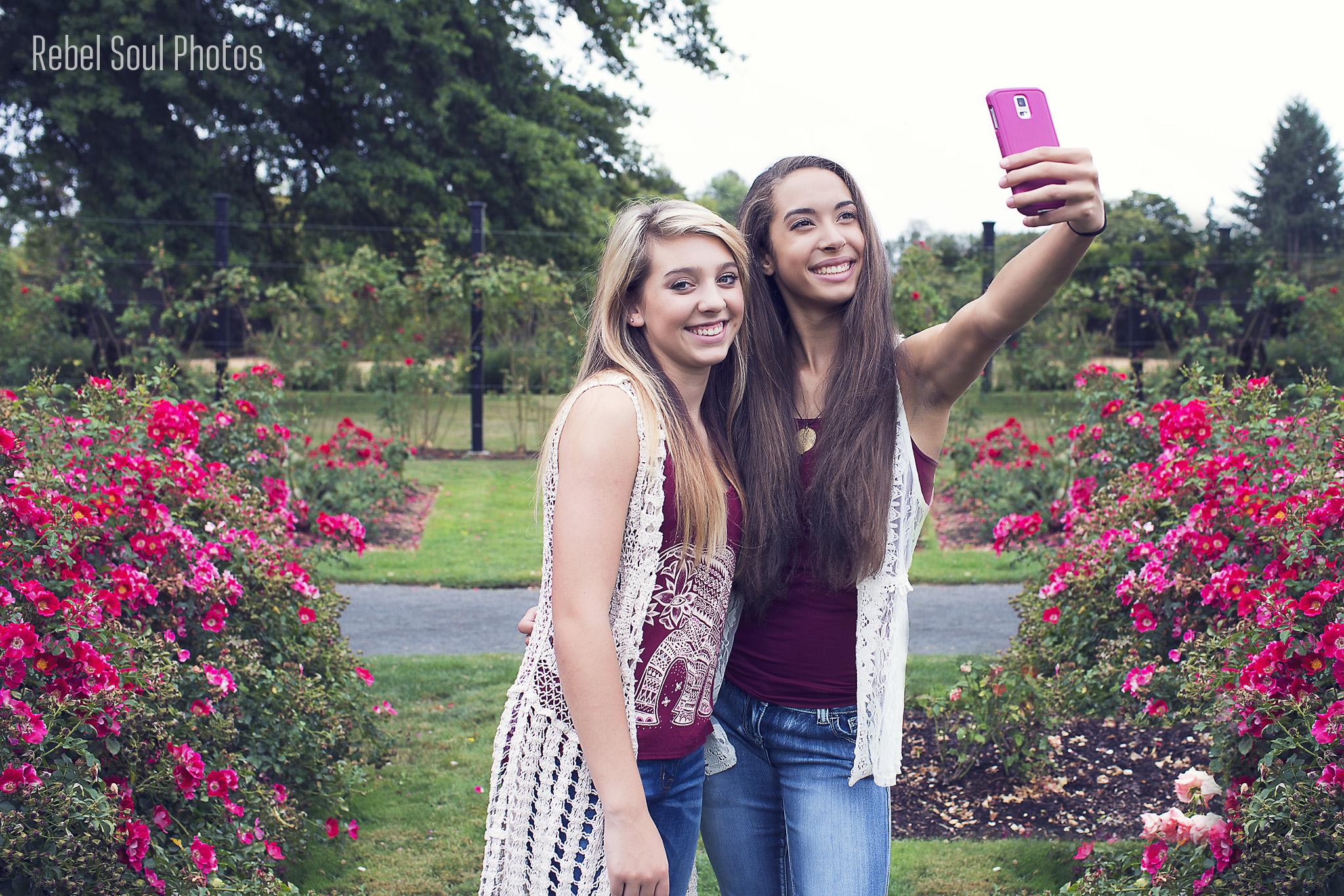 teen photos Hillsboro Oregon.jpg