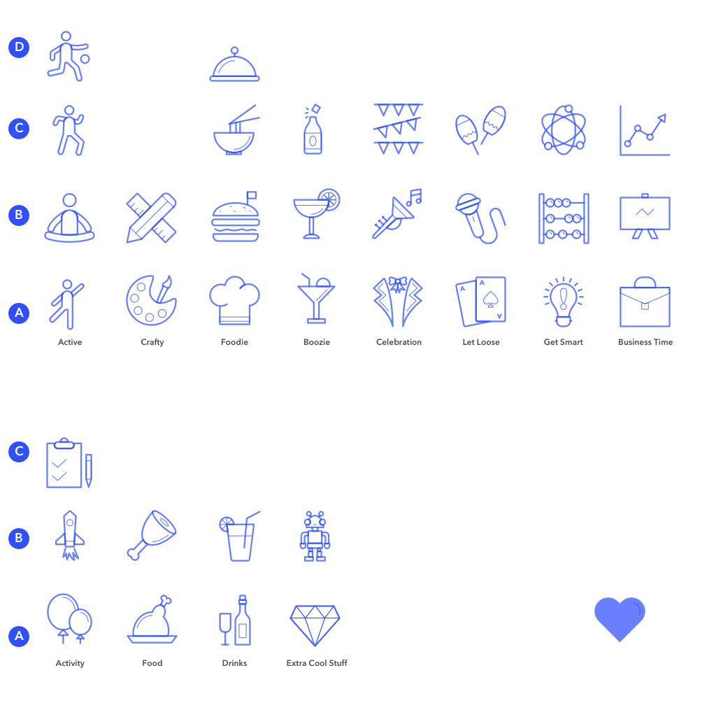 B new icon options: 4800.png